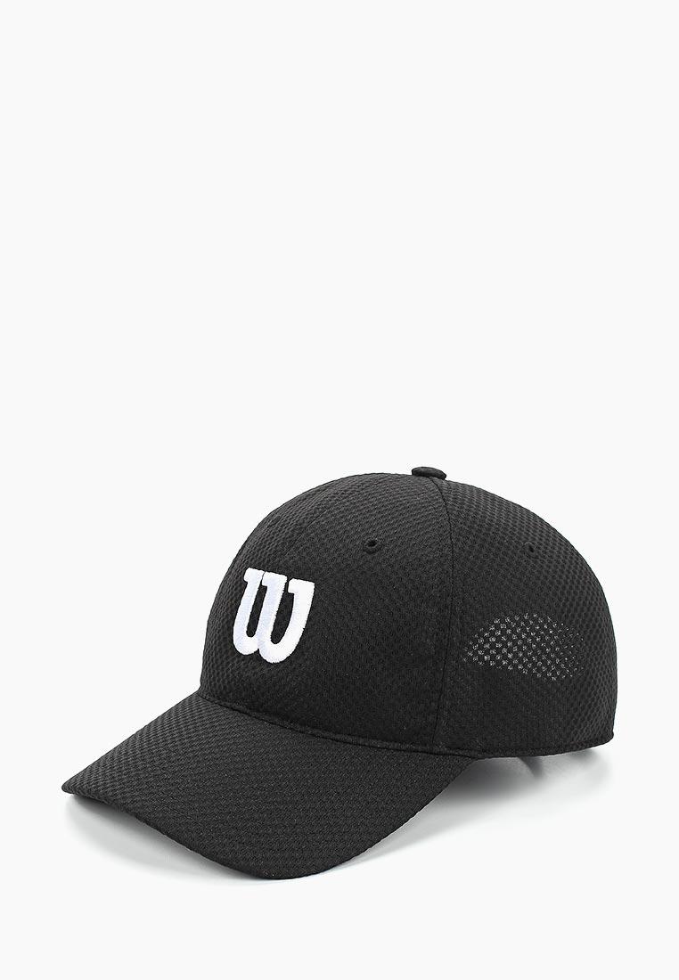 Головной убор Wilson WRA770803