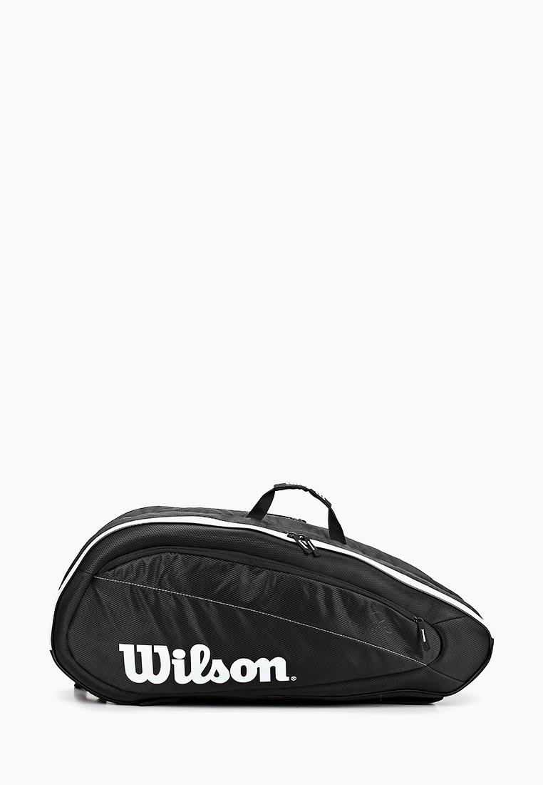 Спортивный рюкзак Wilson WRZ834806