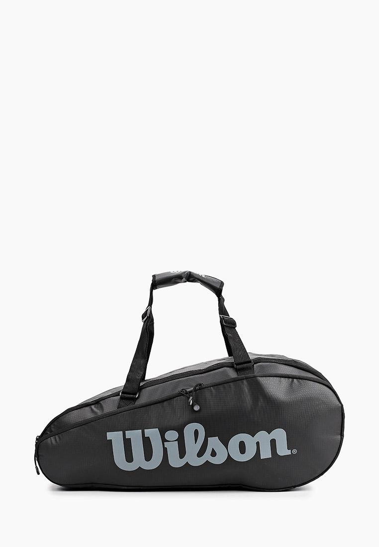 Спортивная сумка Wilson WRZ849306
