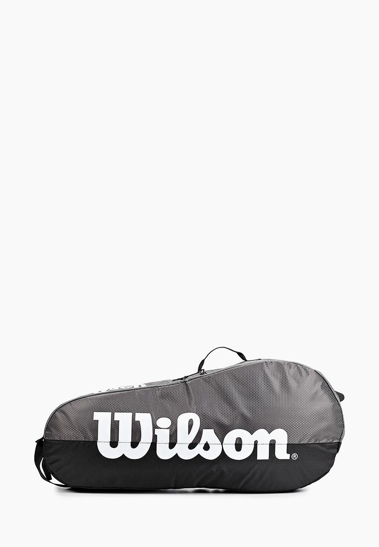 Спортивная сумка Wilson WRZ854903