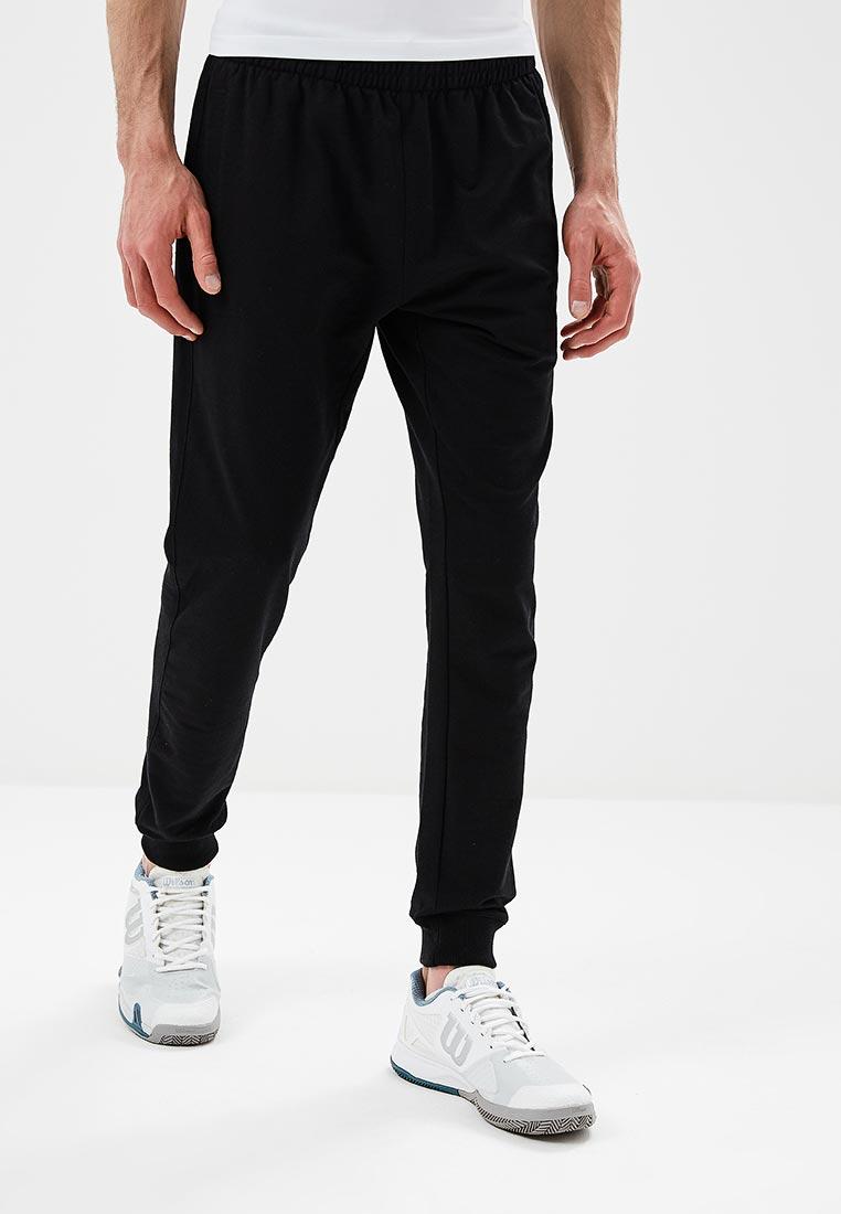 Мужские брюки Wilson WRA762501