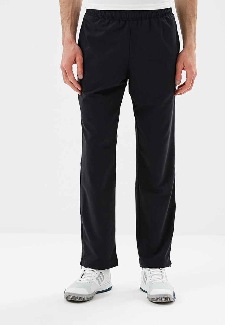 Мужские спортивные брюки Wilson WRA765701
