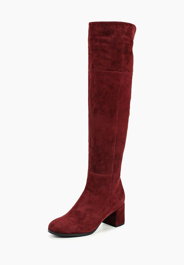 407f2bdb5fd34d Женщинам / Женская обувь - страница #115