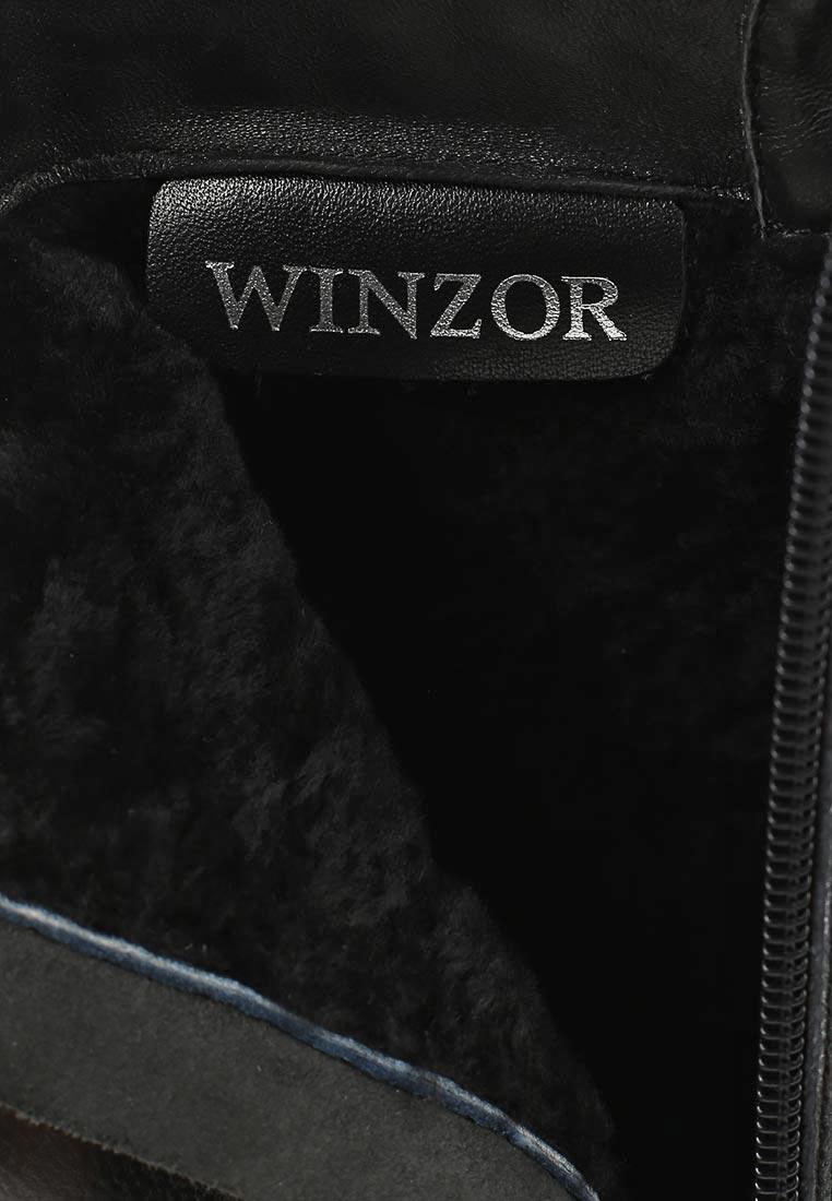 Winzor (Винзор) 180-0605-1M: изображение 5