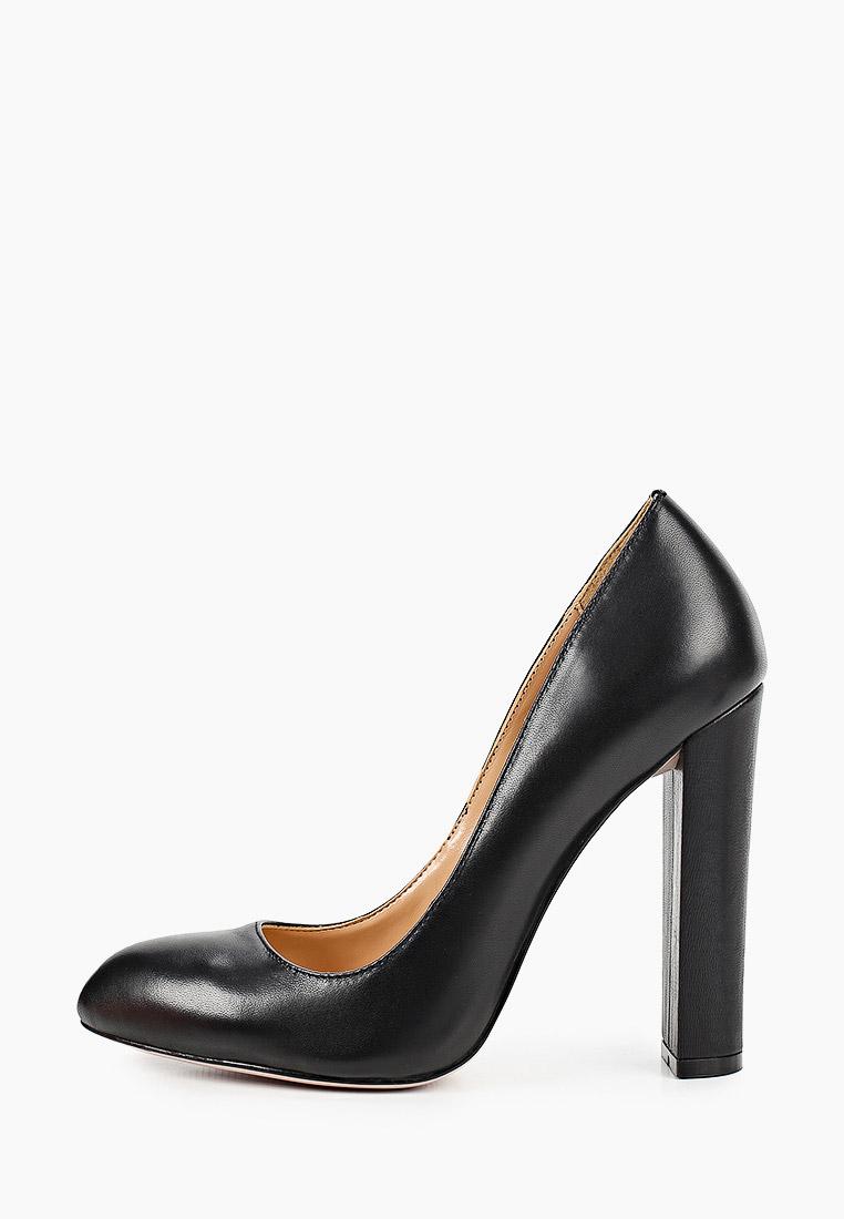 Женские туфли Winzor A1822A-K