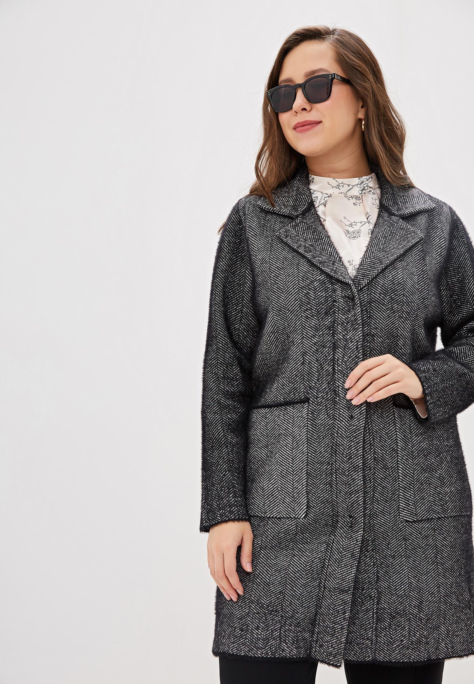 Женские пальто Winzor П1006