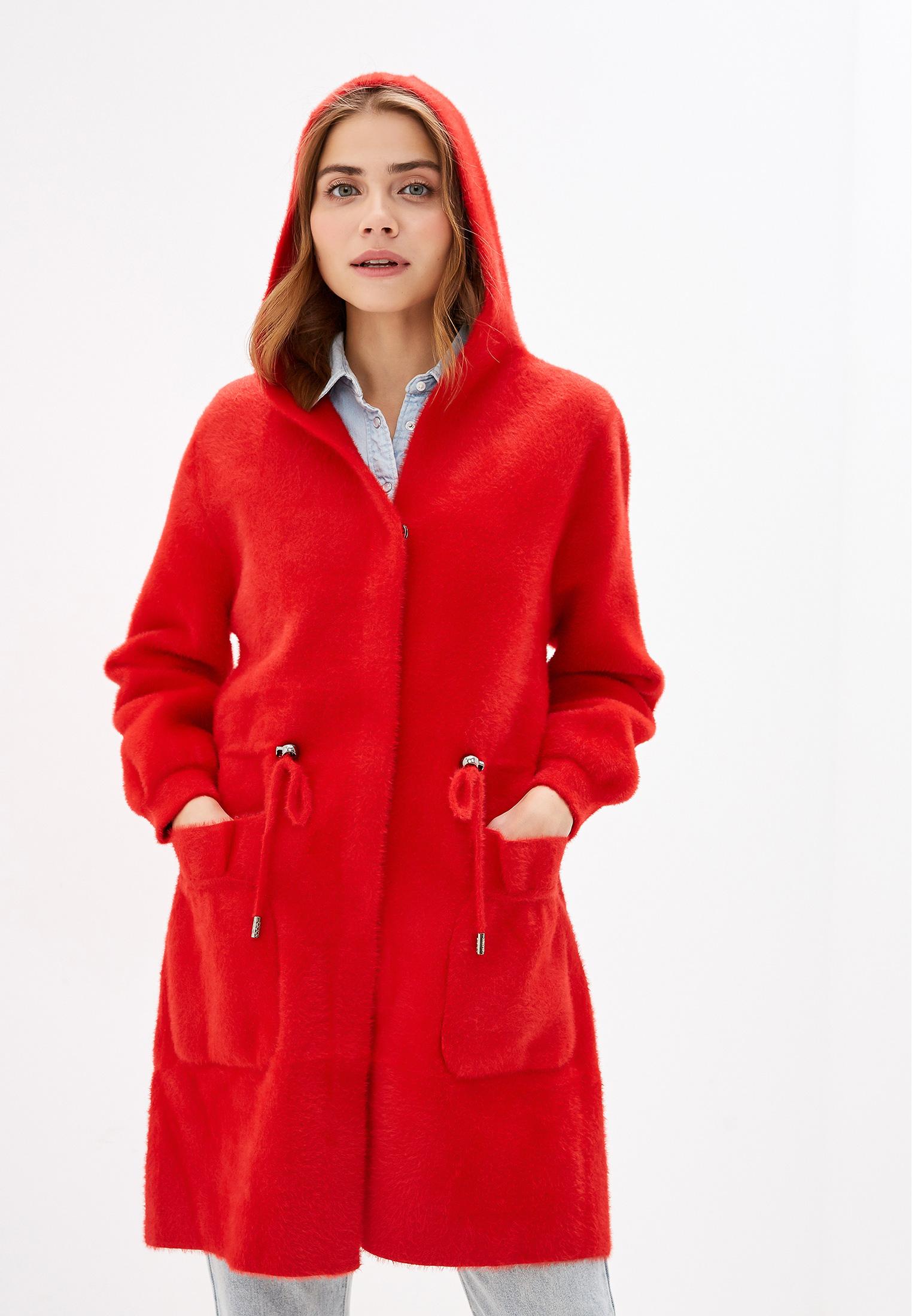 Женские пальто Winzor П1018