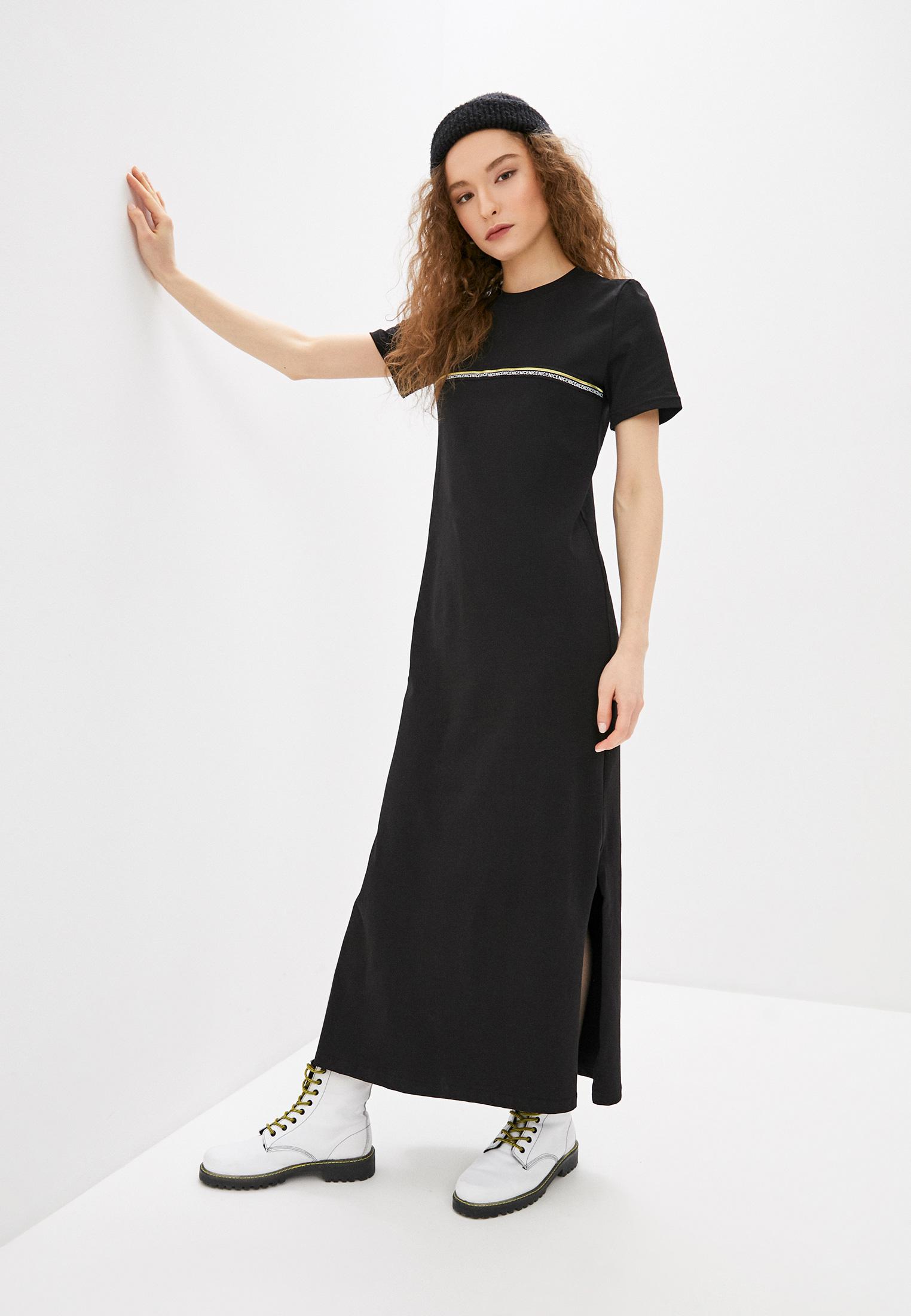Платье Winzor Т1202-1