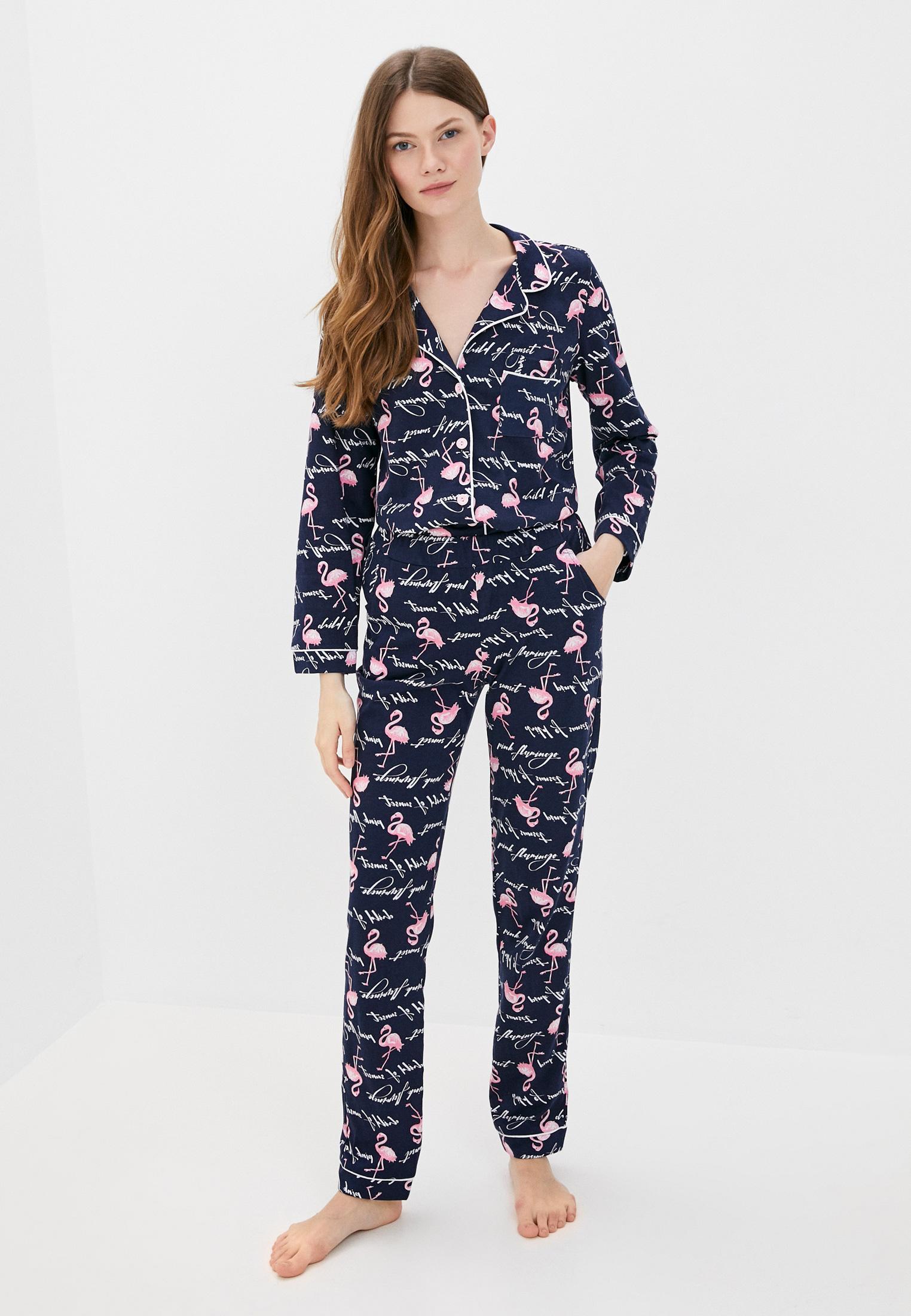 Пижама Winzor К1500-1: изображение 1