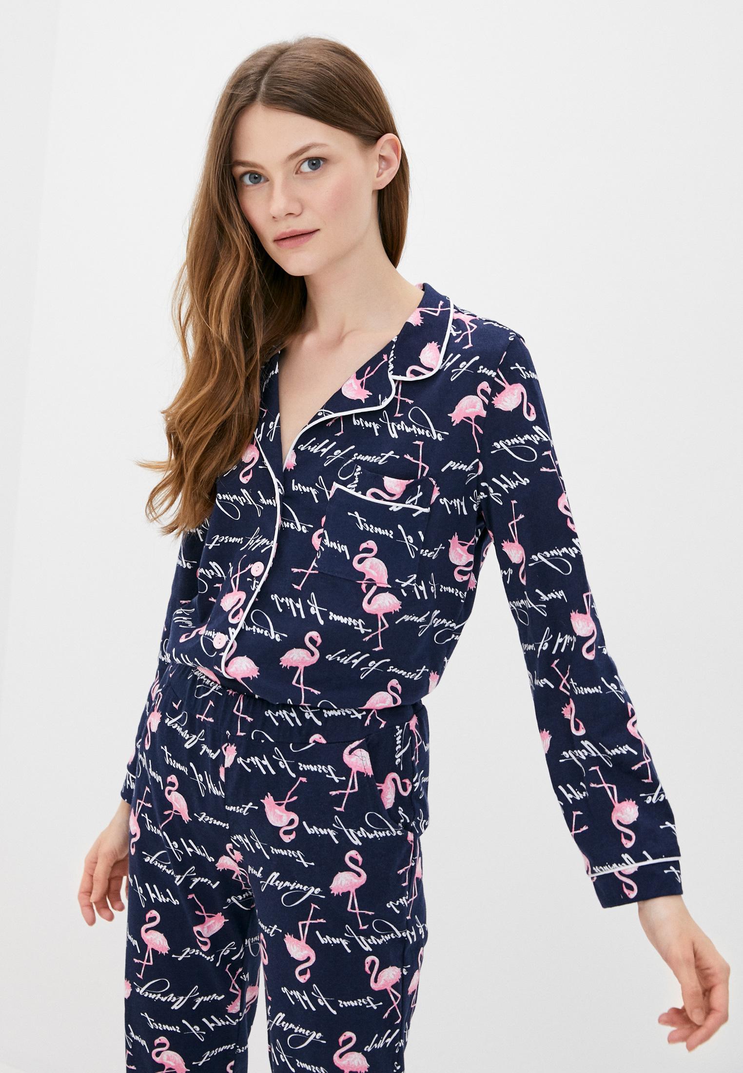Пижама Winzor К1500-1: изображение 2