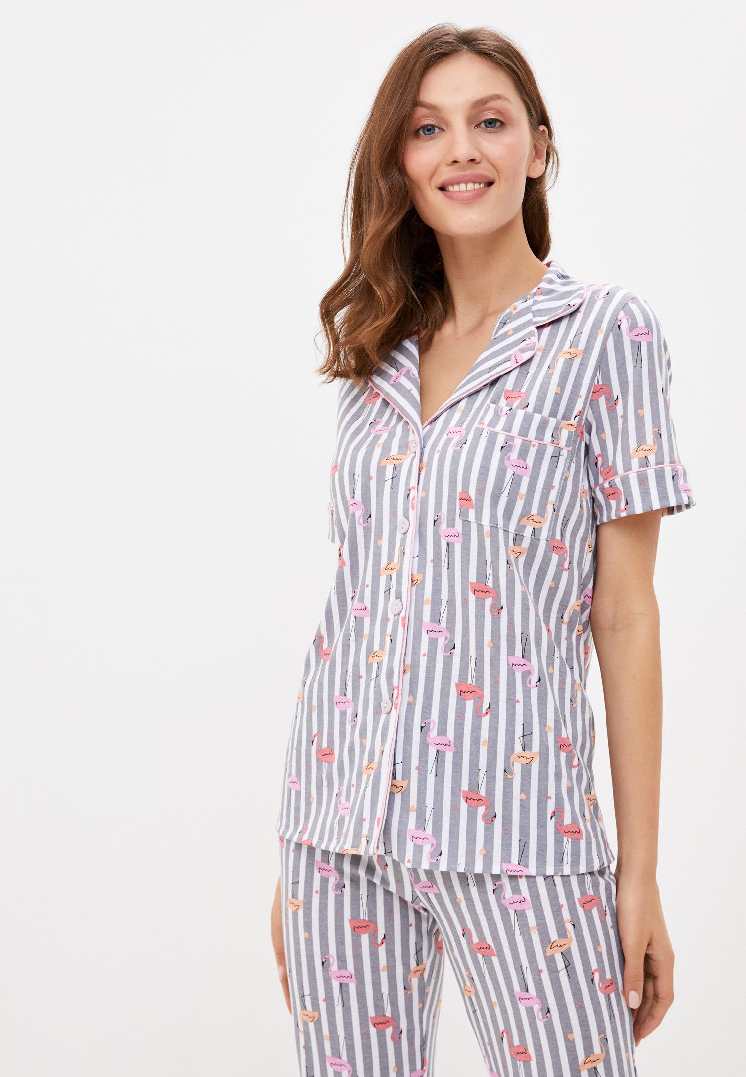 Пижама Winzor К22: изображение 2