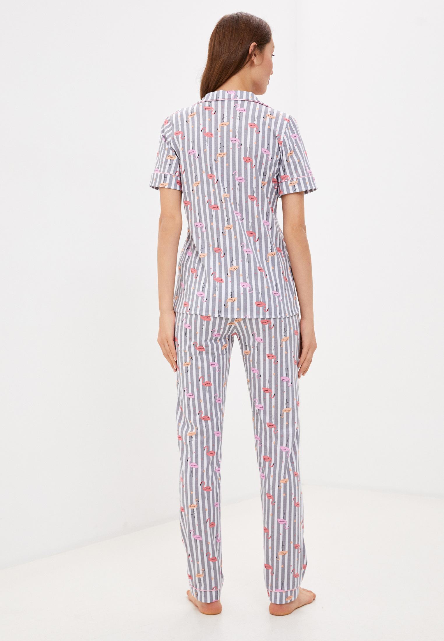 Пижама Winzor К22: изображение 3