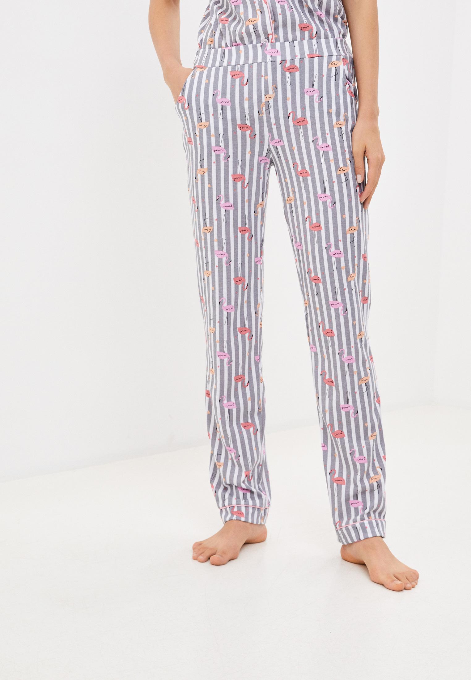 Пижама Winzor К22: изображение 4