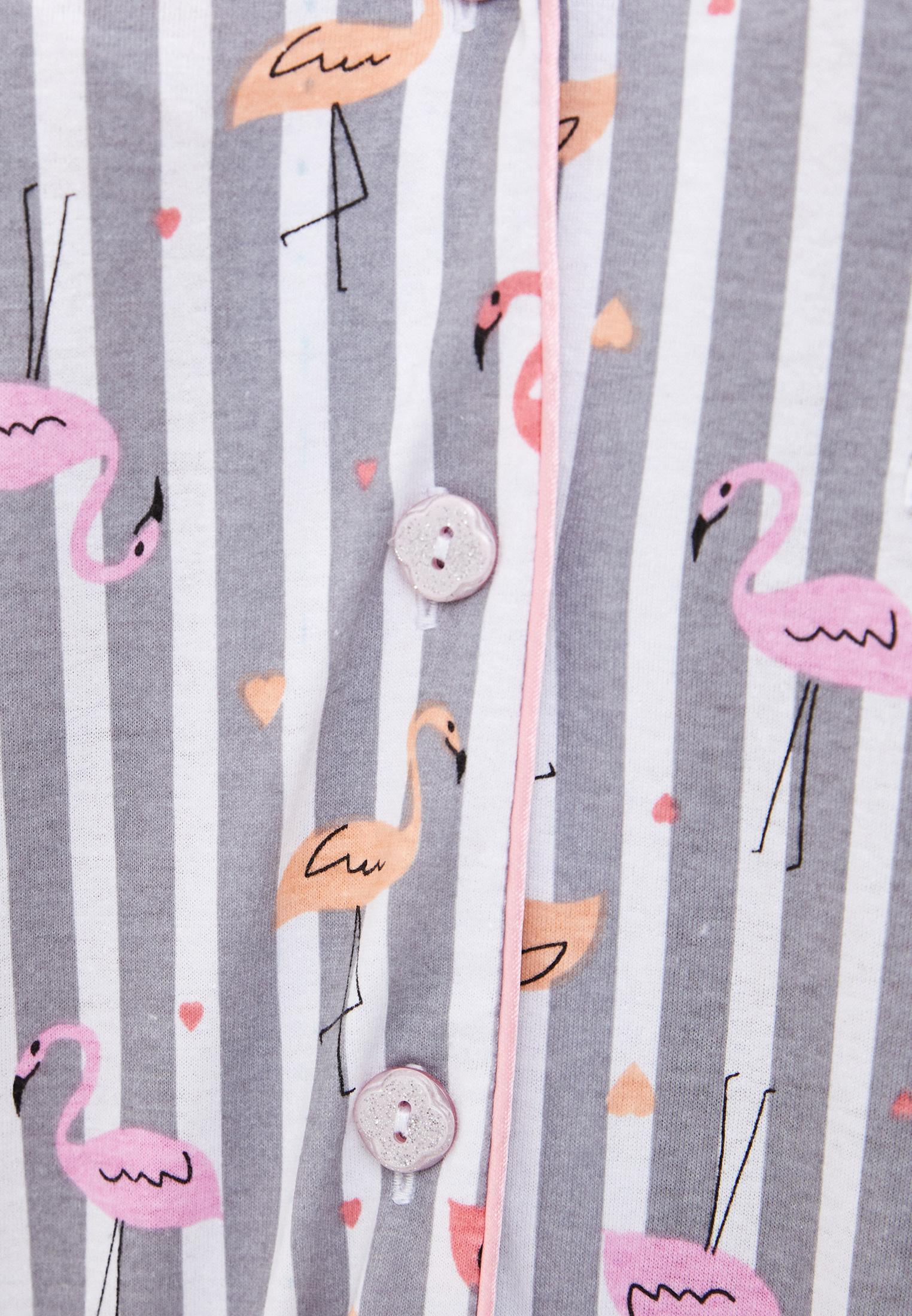 Пижама Winzor К22: изображение 5