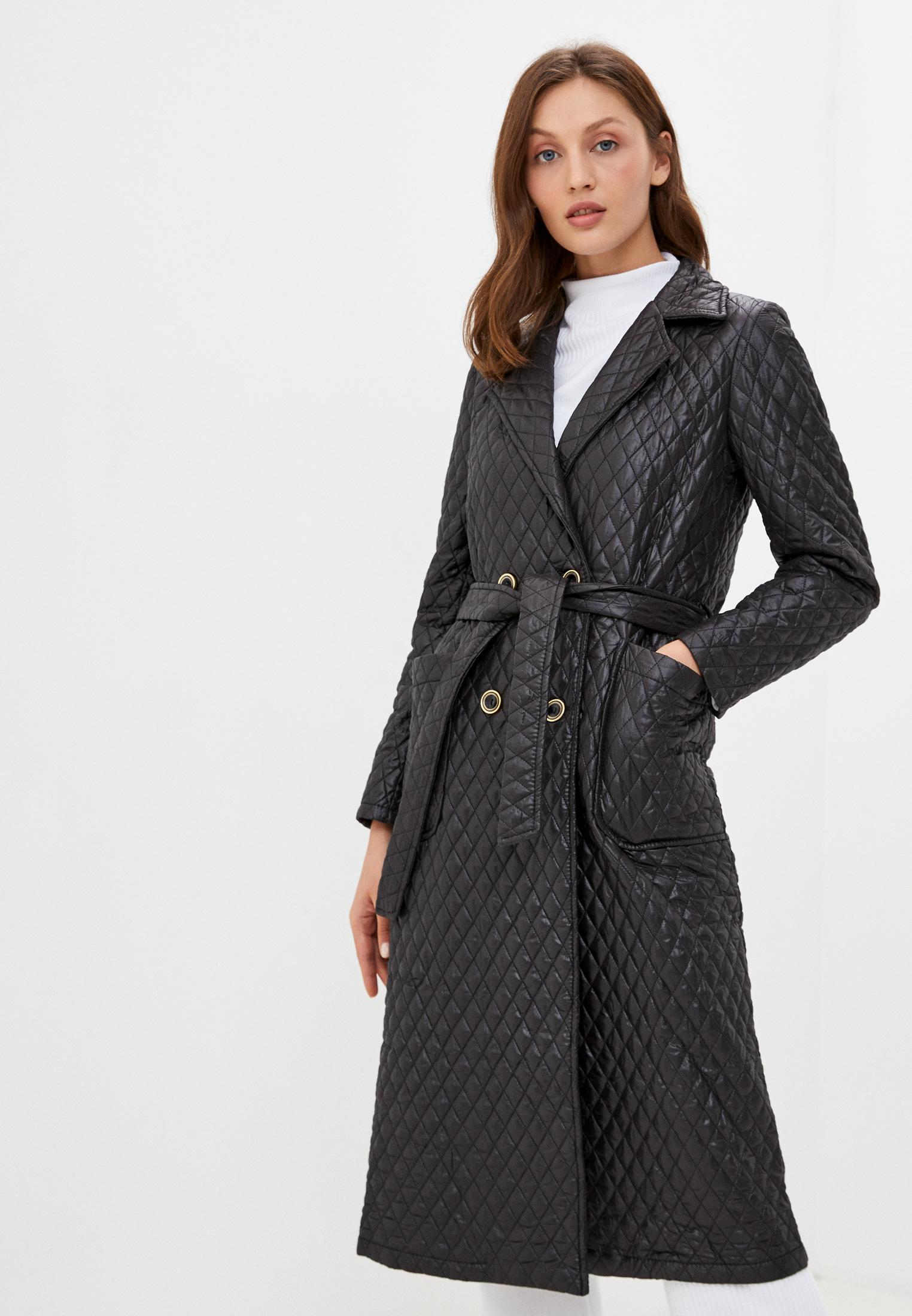 Утепленная куртка Winzor ПЛ1202