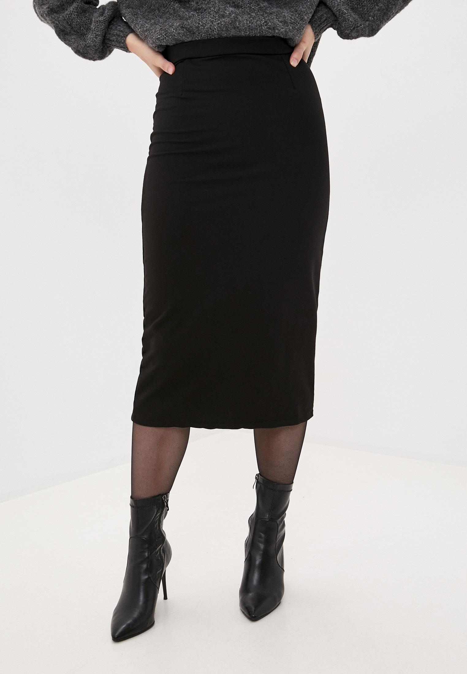 Узкая юбка Winzor Ю102
