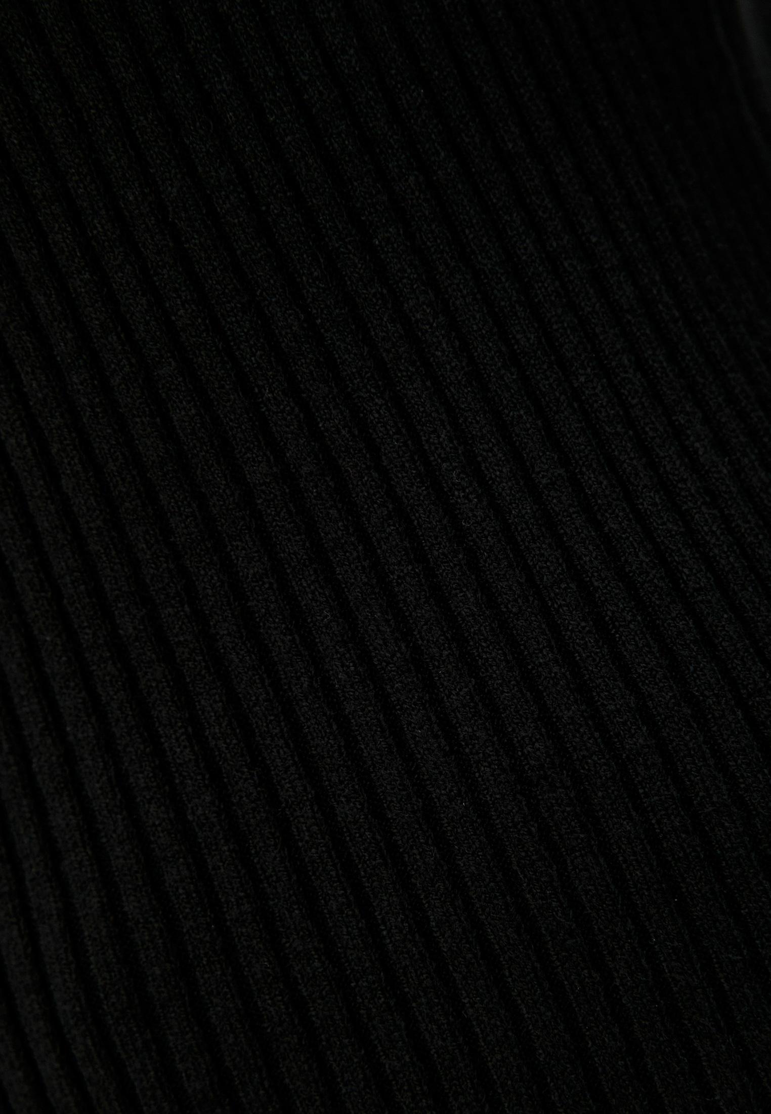 Водолазка Winzor ВВ102: изображение 4