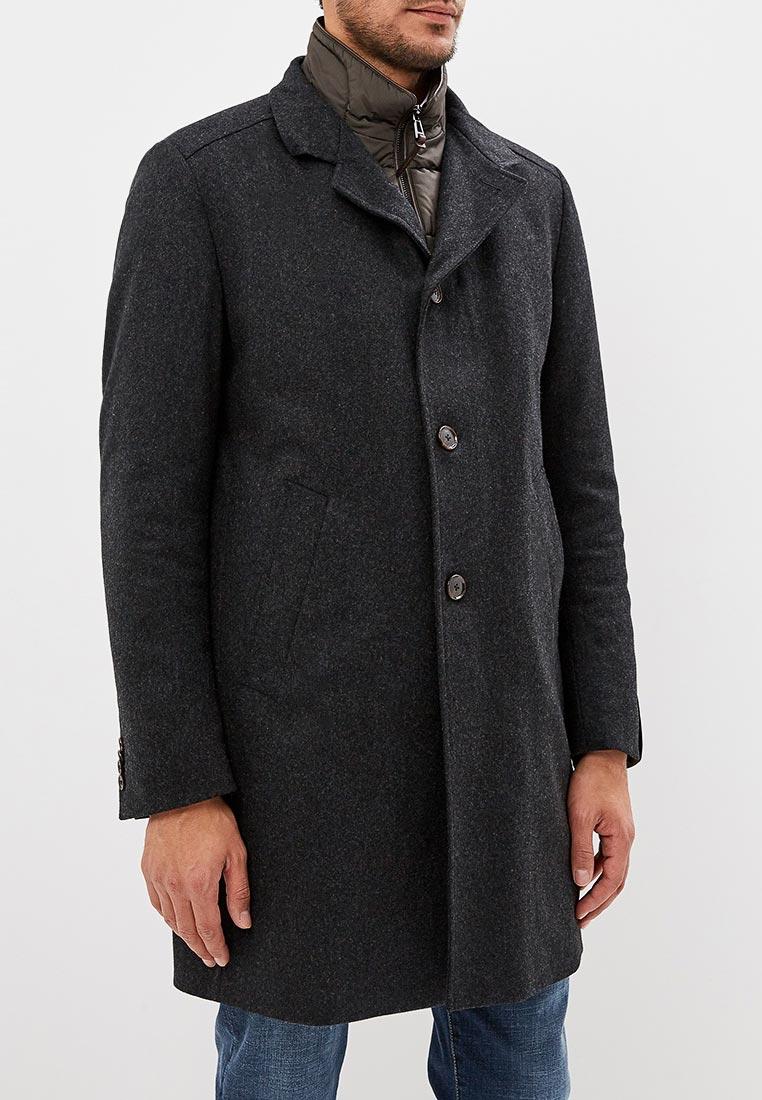 Мужские пальто Windsor 30011483