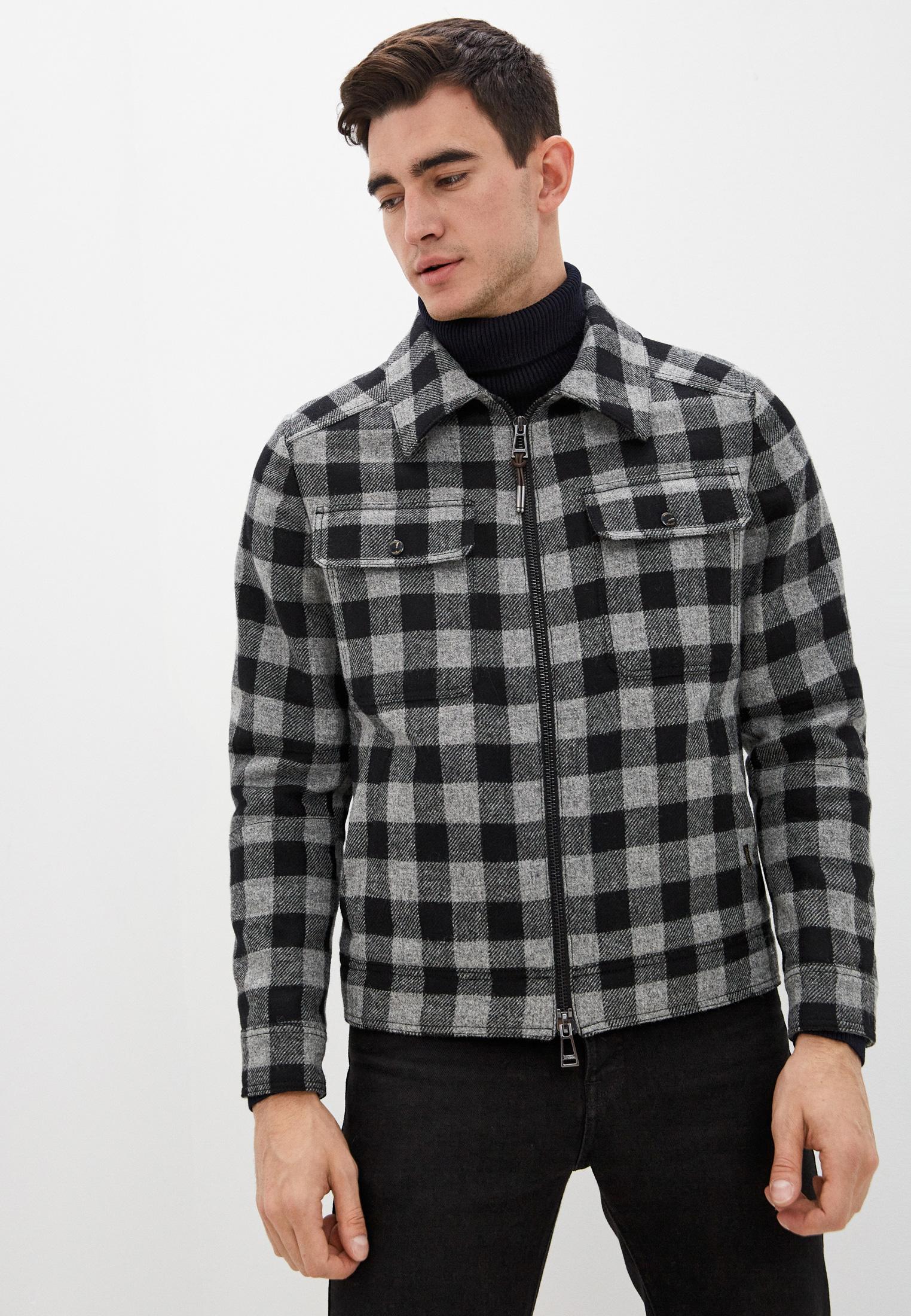 Мужские пальто Windsor 30023668
