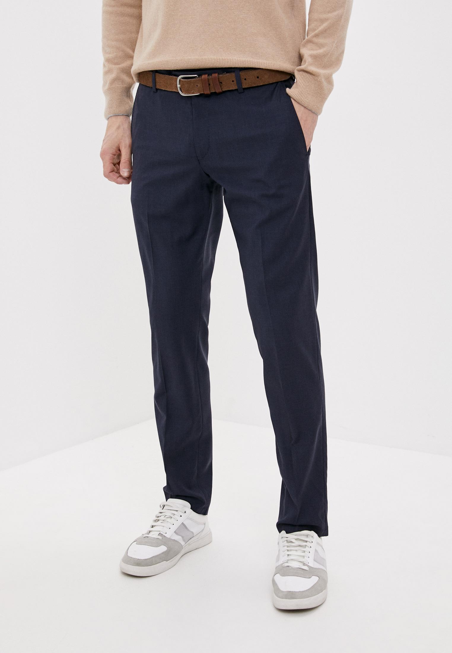 Мужские повседневные брюки Windsor Брюки Windsor