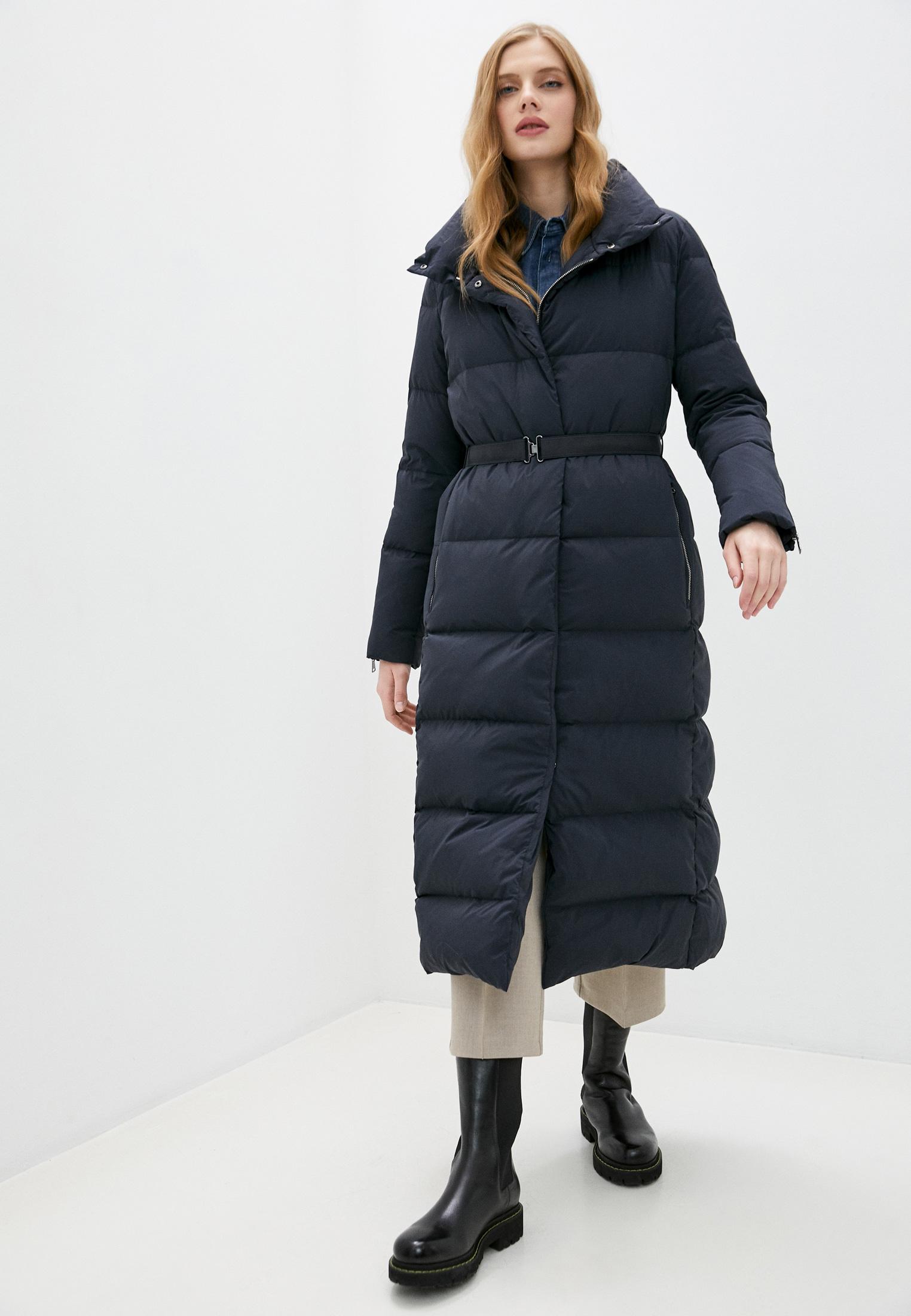 Утепленная куртка Windsor 30023506