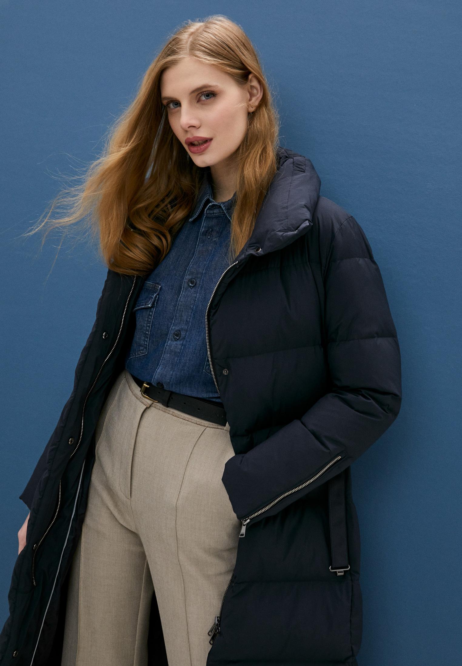 Утепленная куртка Windsor 30023506: изображение 3