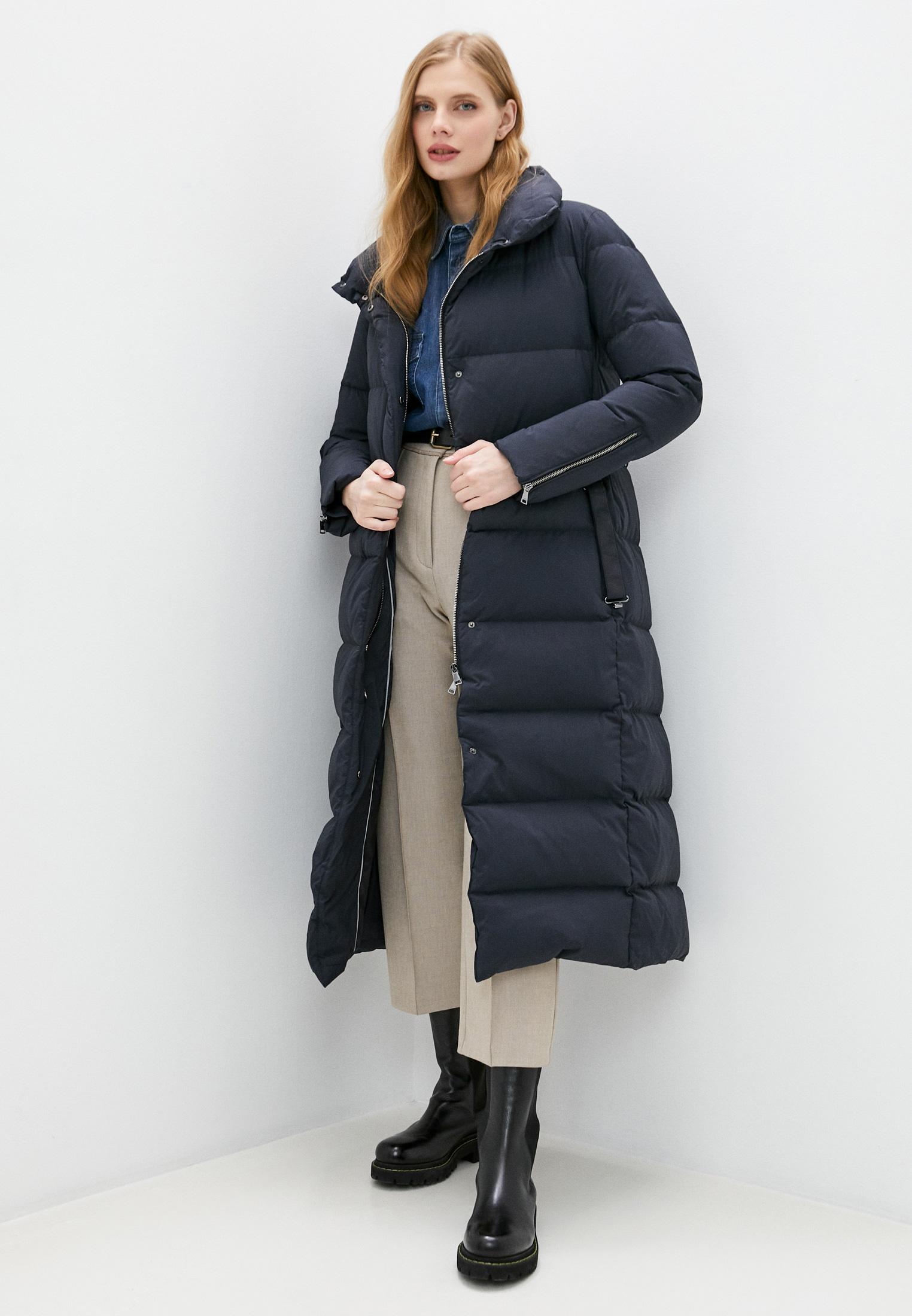 Утепленная куртка Windsor 30023506: изображение 4