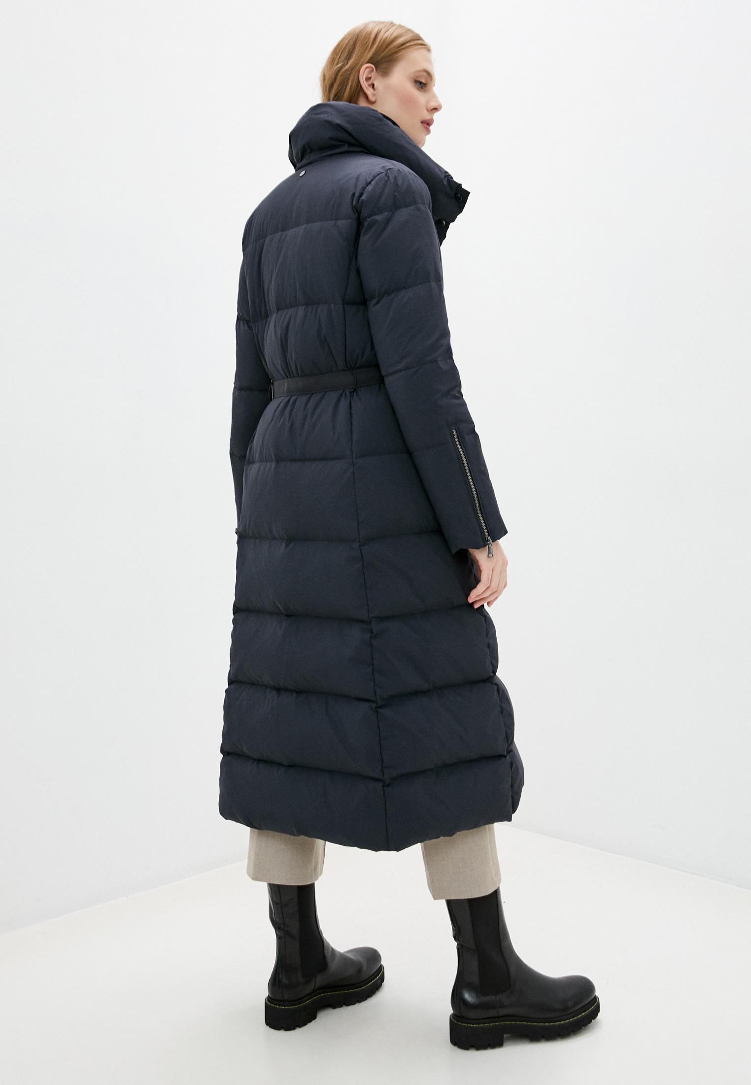 Утепленная куртка Windsor 30023506: изображение 5