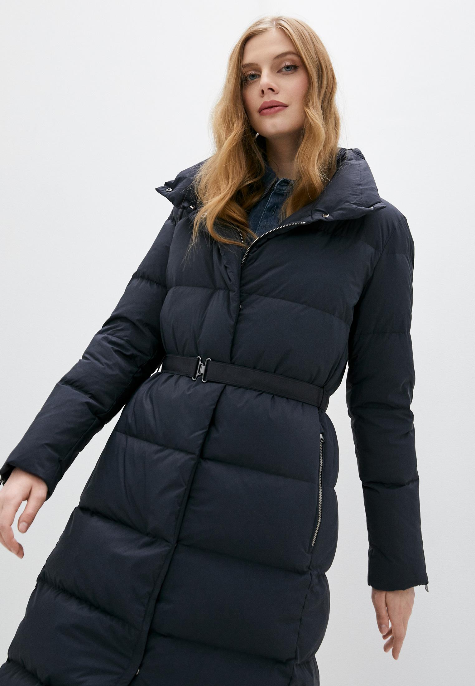 Утепленная куртка Windsor 30023506: изображение 6