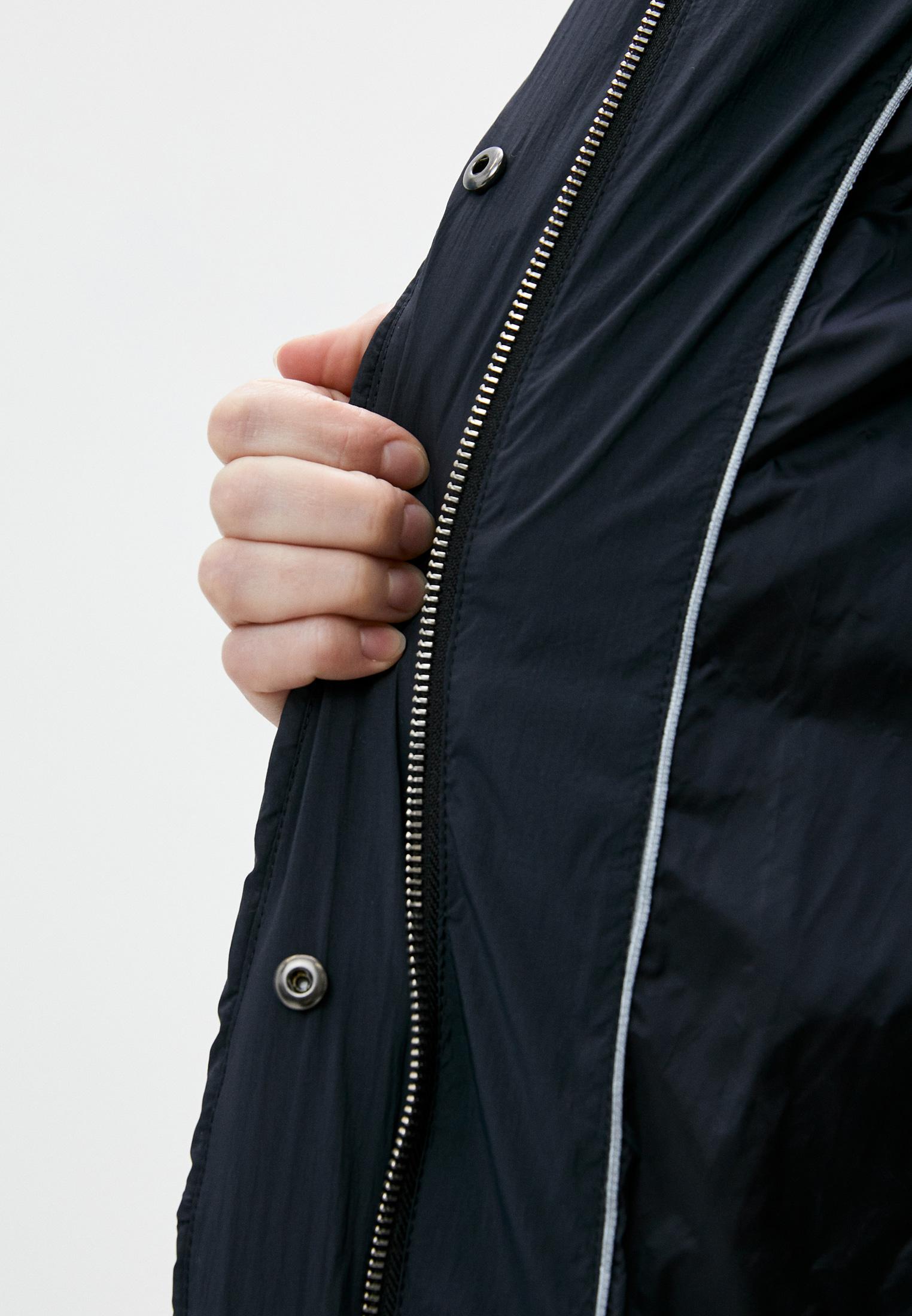 Утепленная куртка Windsor 30023506: изображение 7