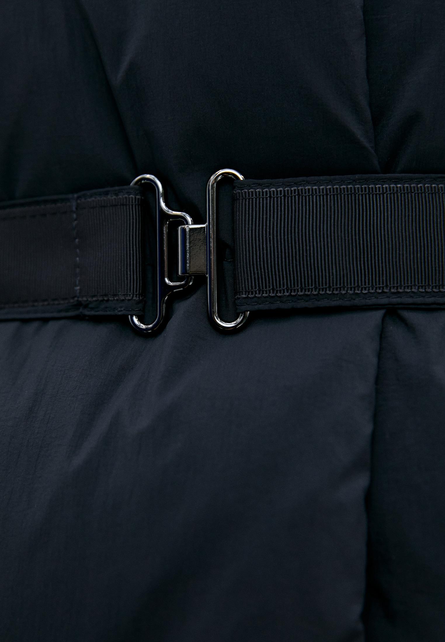 Утепленная куртка Windsor 30023506: изображение 8