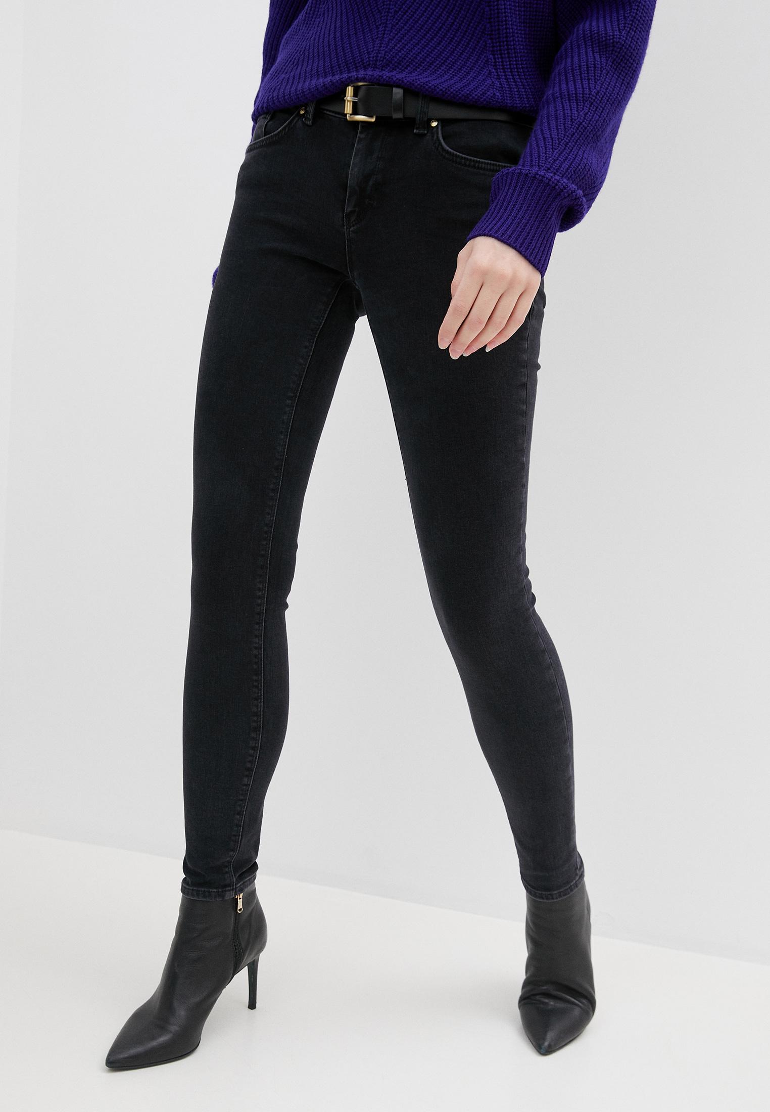 Зауженные джинсы Windsor 30023676