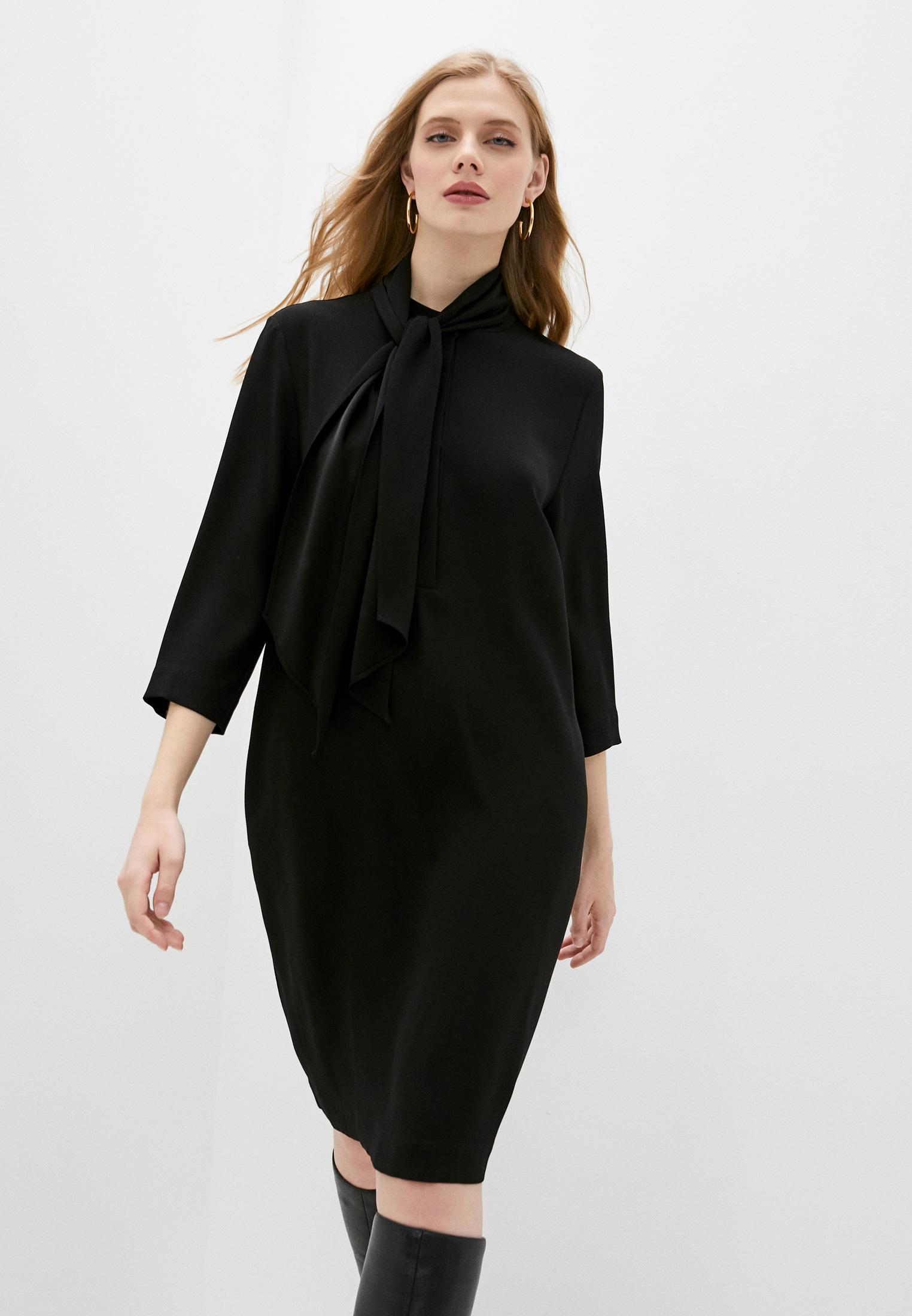 Повседневное платье Windsor 30023925