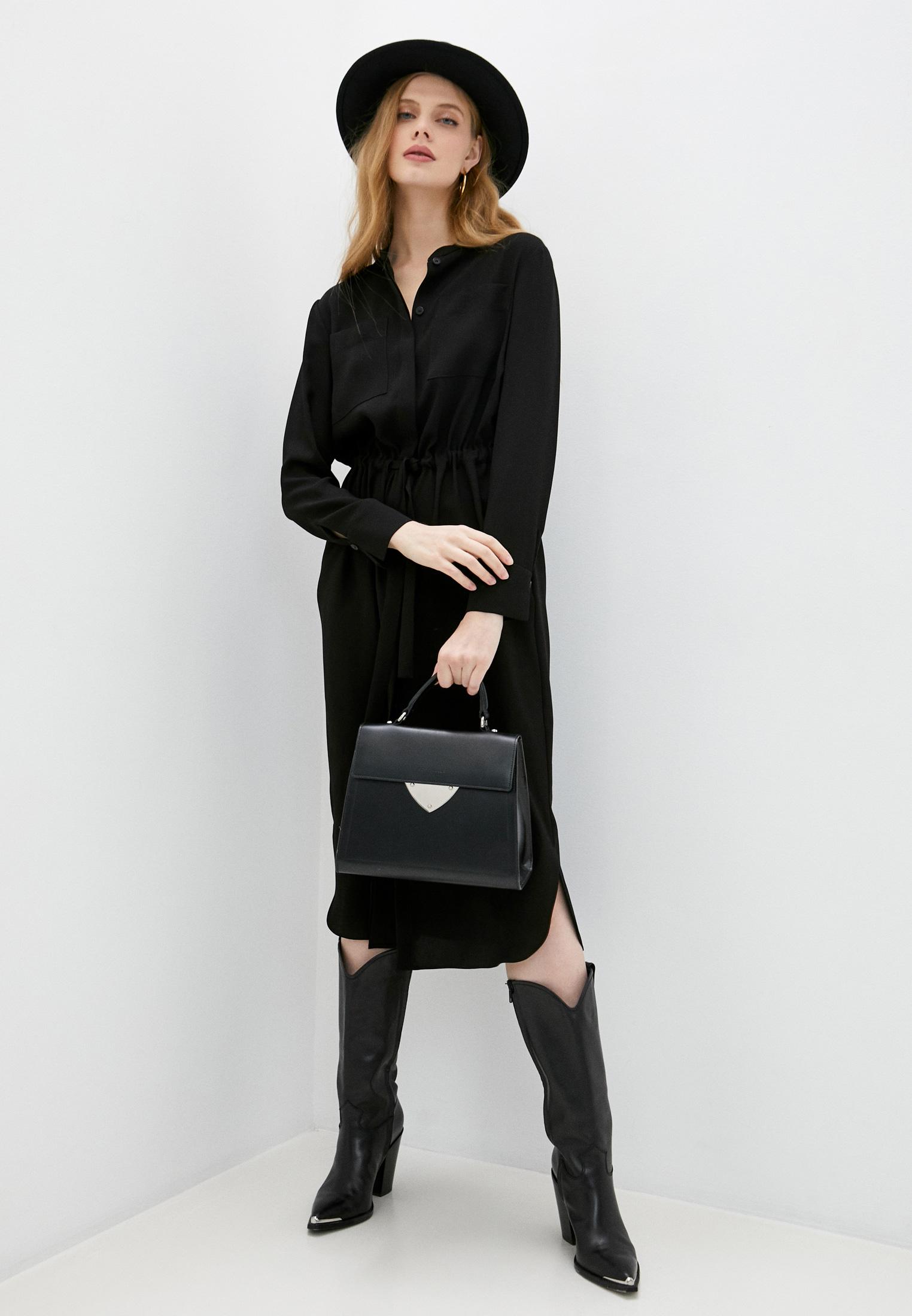 Повседневное платье Windsor 30023944