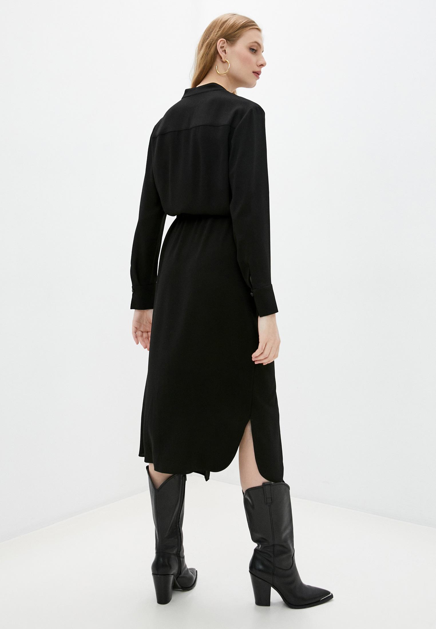 Повседневное платье Windsor 30023944: изображение 4