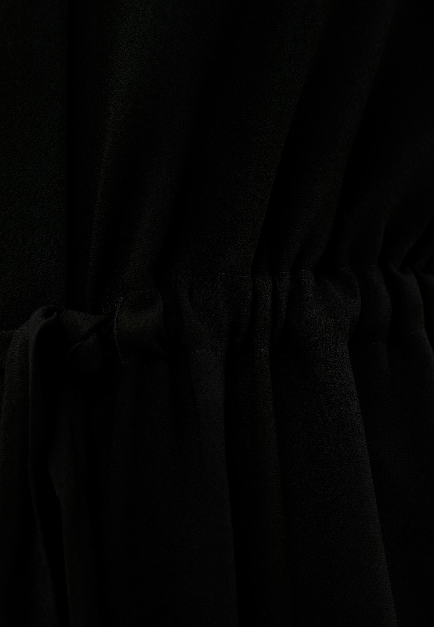 Повседневное платье Windsor 30023944: изображение 5