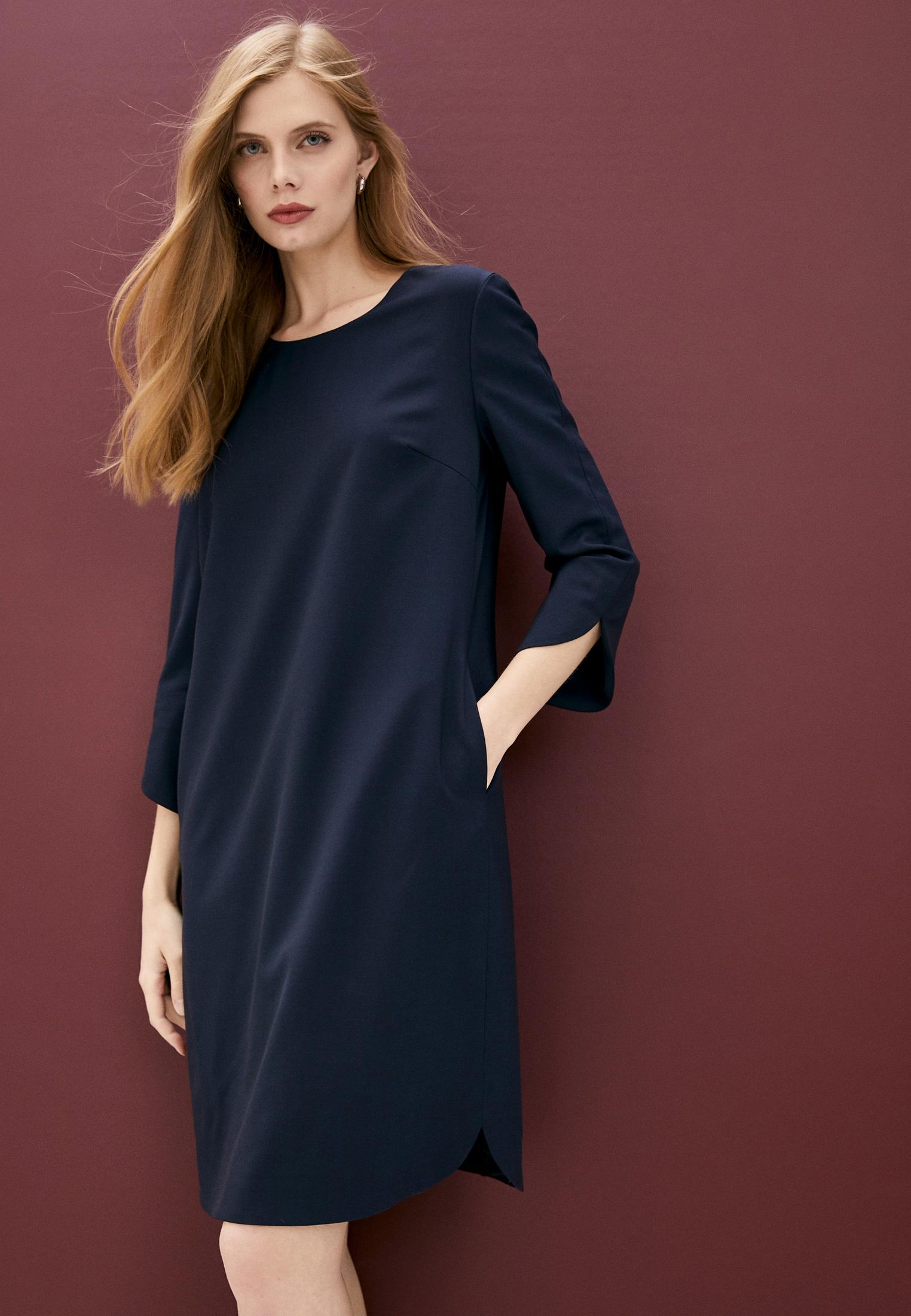 Повседневное платье Windsor 30018542: изображение 2