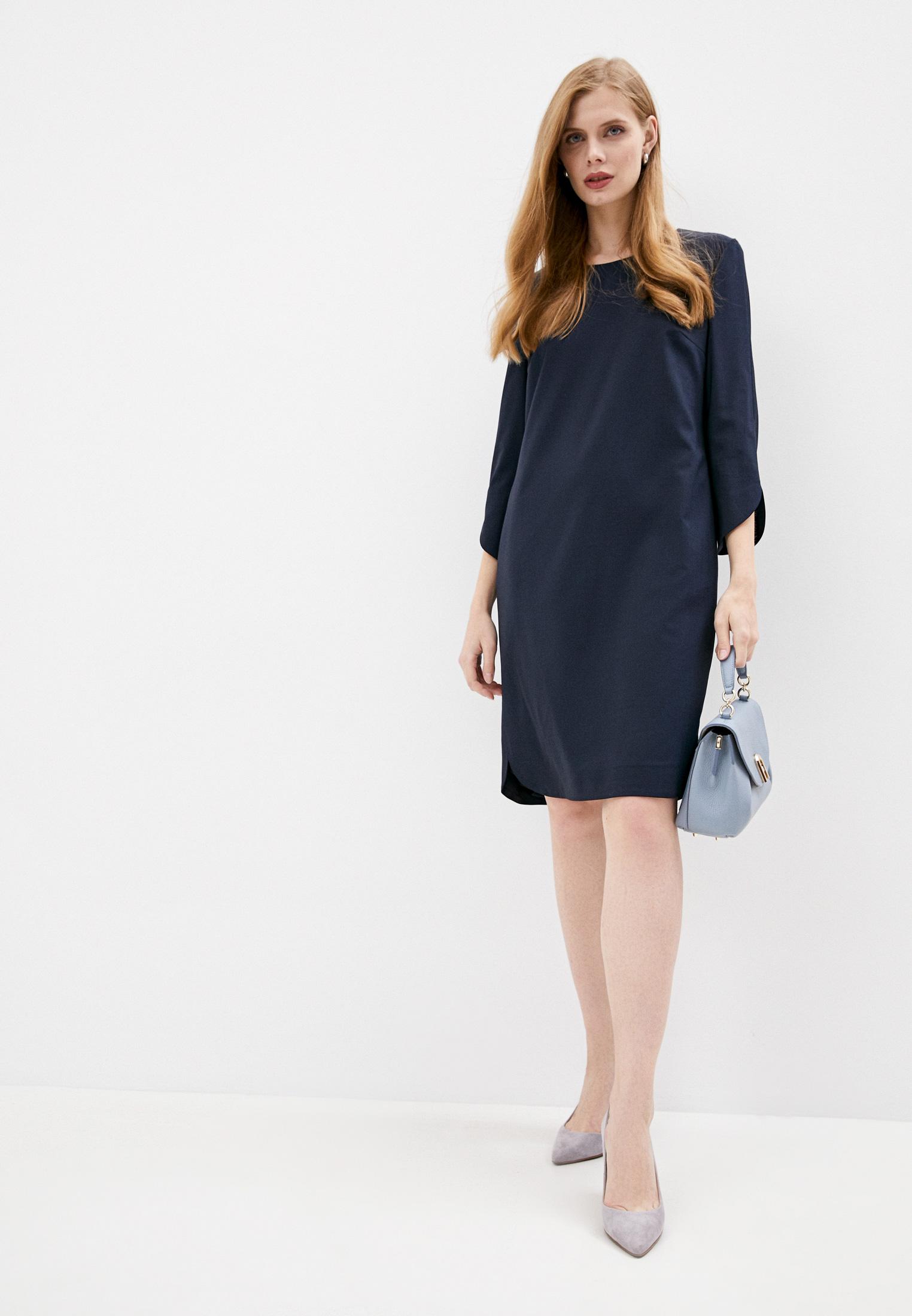 Повседневное платье Windsor 30018542: изображение 3