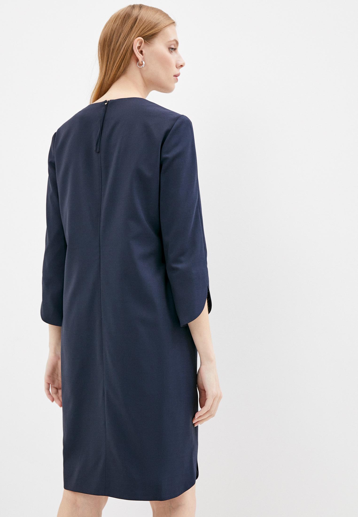 Повседневное платье Windsor 30018542: изображение 4