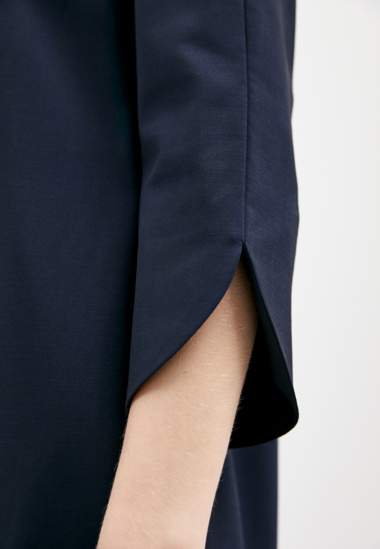 Повседневное платье Windsor 30018542: изображение 5