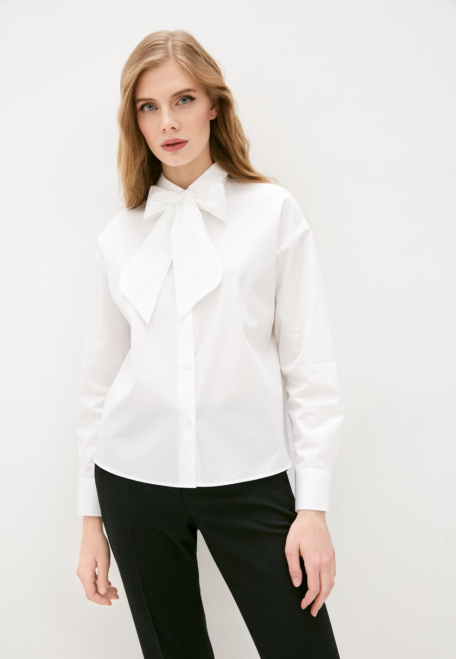 Рубашка Windsor 10011495