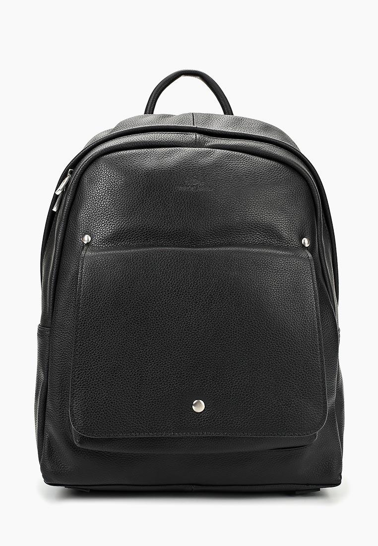 Городской рюкзак WITTCHEN (Витхен) 85-3U-901-1