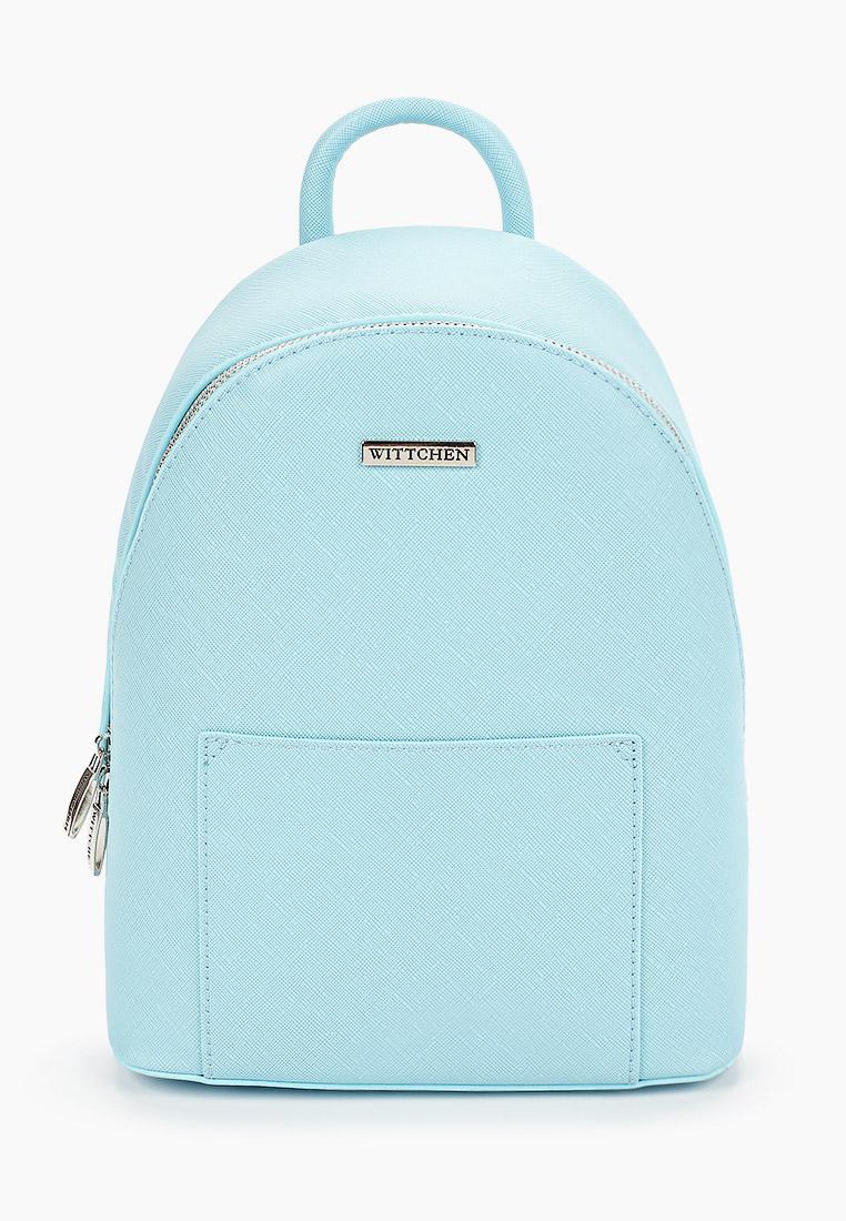 Городской рюкзак WITTCHEN (Витхен) 90-4Y-701-N