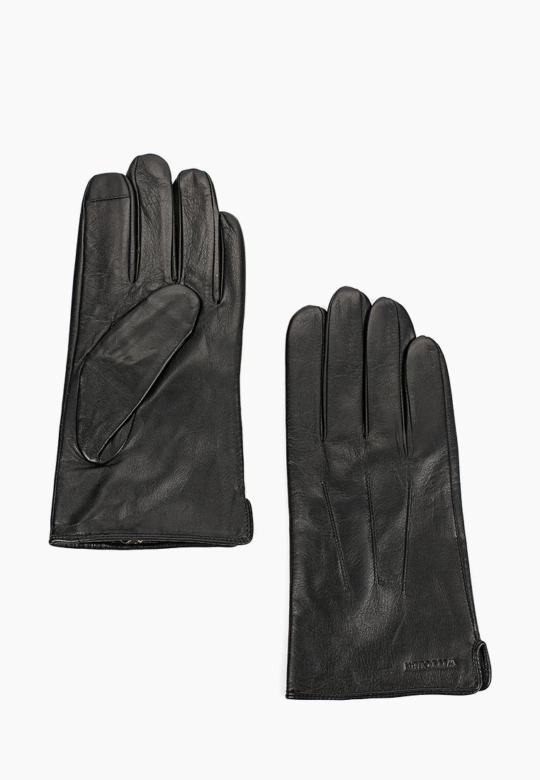 Мужские перчатки WITTCHEN (Витхен) 39-6L-908-1