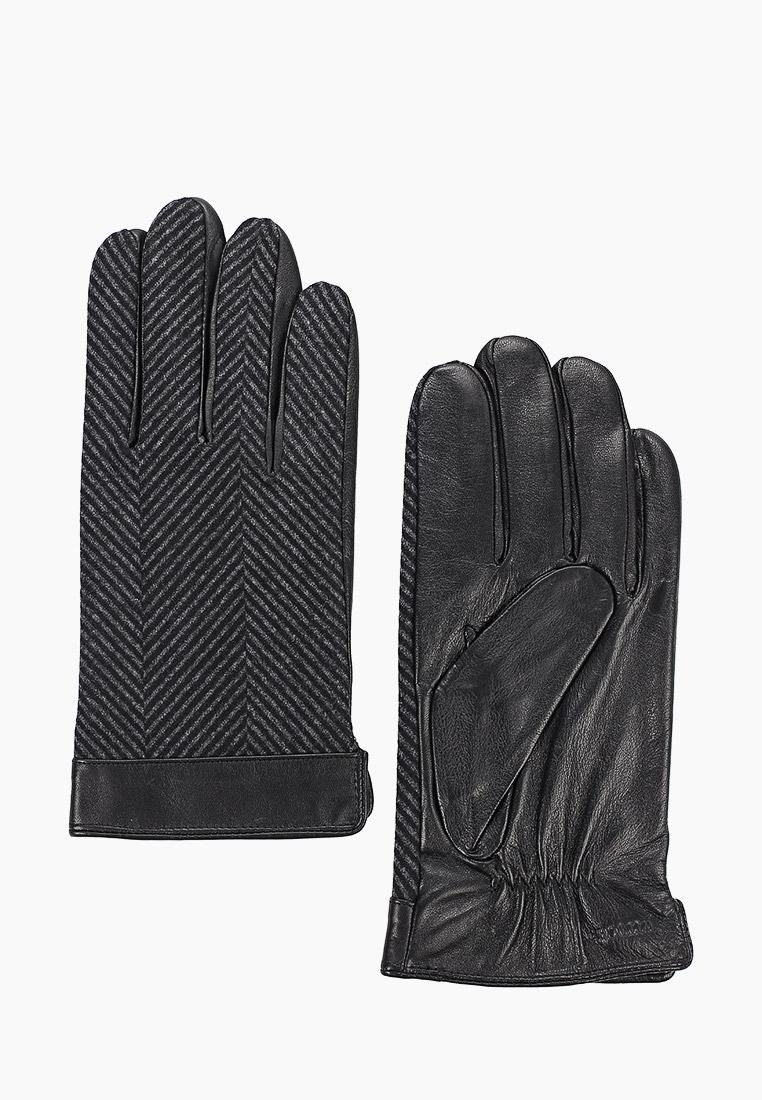 Мужские перчатки WITTCHEN (Витхен) 39-6-714-1