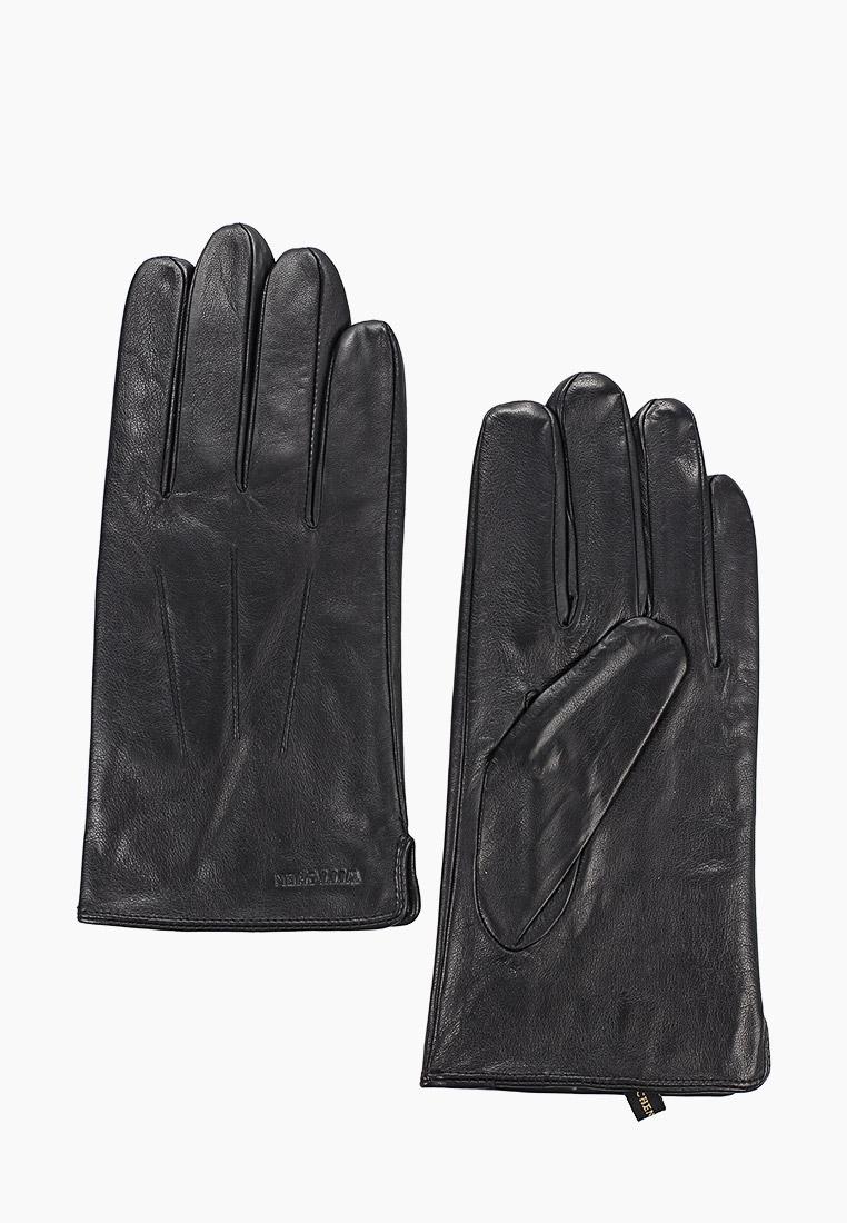 Мужские перчатки WITTCHEN (Витхен) 39-6L-308-1
