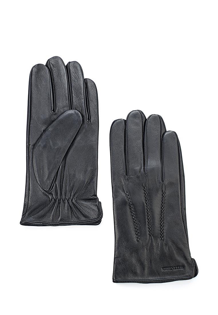 Мужские перчатки WITTCHEN 39-6-709-1
