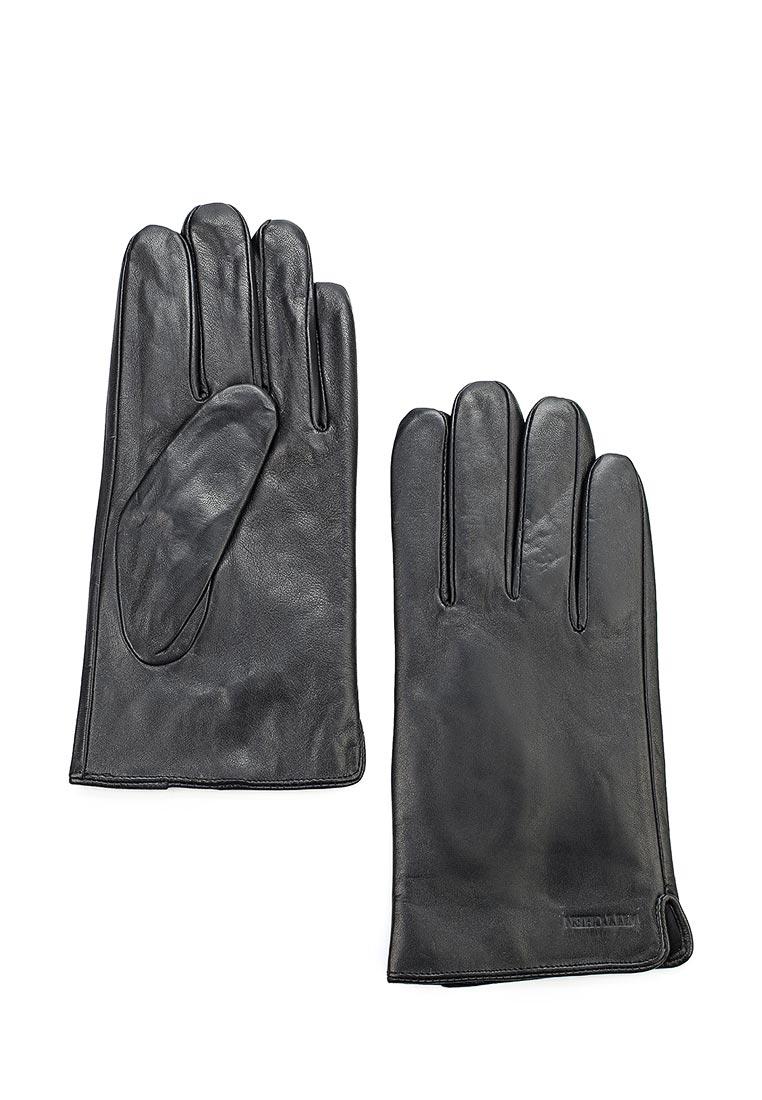 Мужские перчатки WITTCHEN (Витхен) 39-6L-300-1