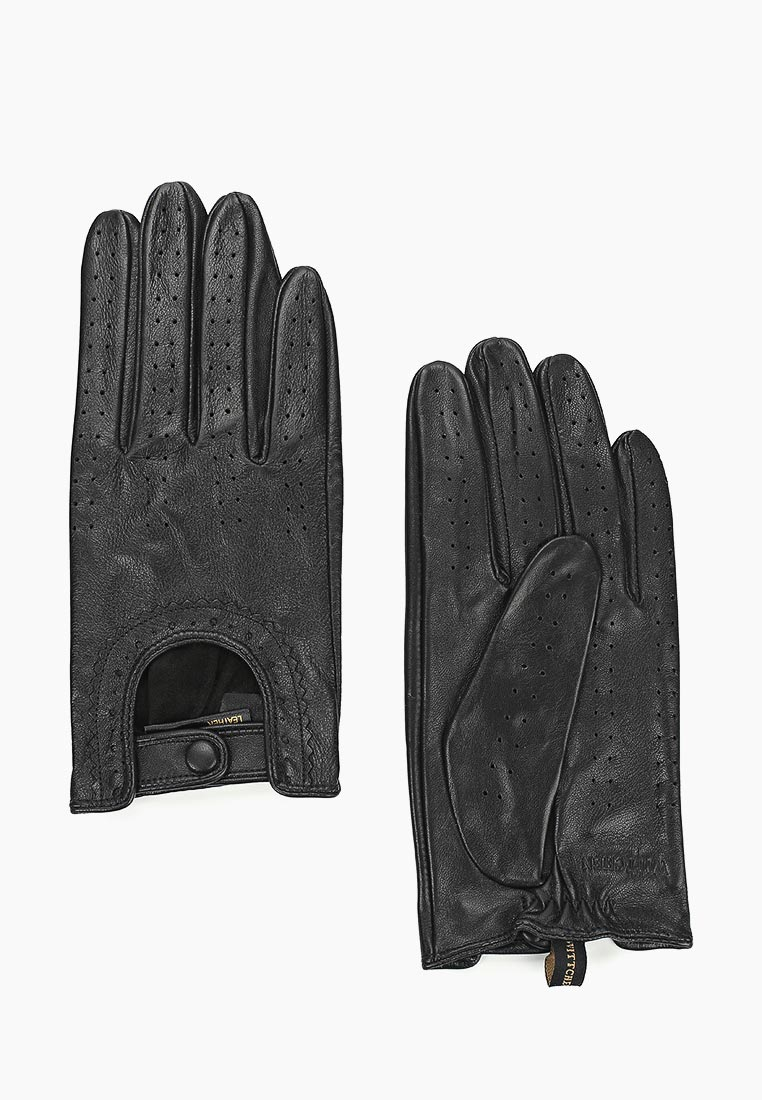 Женские перчатки WITTCHEN (Витхен) 46-6L-292-1