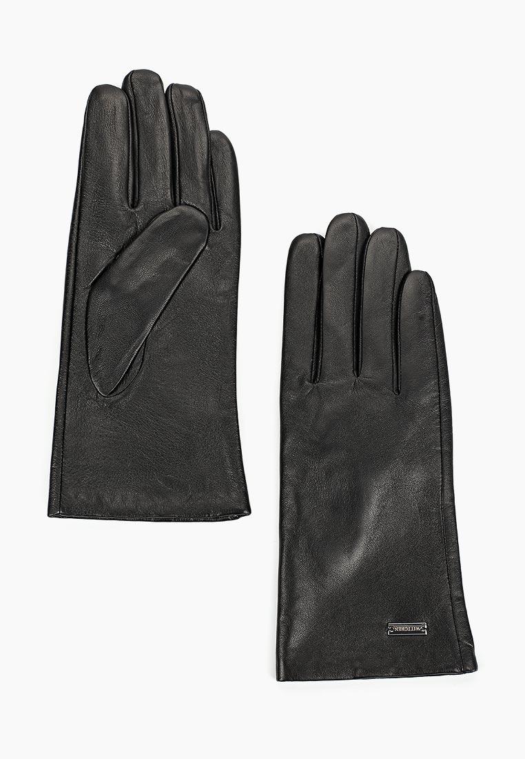 Женские перчатки WITTCHEN (Витхен) 39-6-500-1